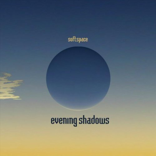 Evening Shadows ()