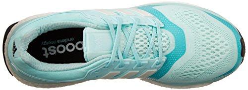 Boost Mint Chaussures 2 Energy Femme Running Adidas De vivid Metallic Mint Frost zero qR5TxFgwg
