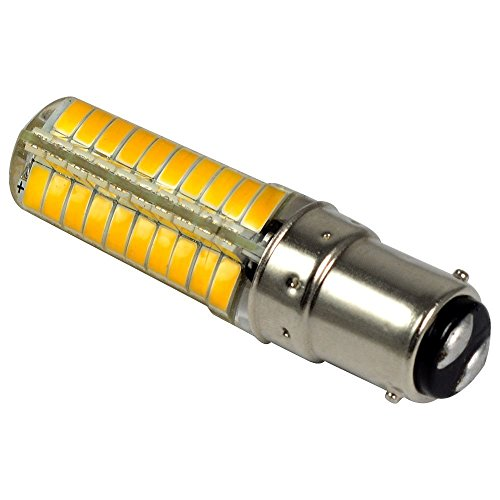 4 Pack 1 Irwin Tools 1764345 Short Spade Bit