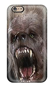 Hot CLFjmFN3325EGdob Vampire Bat Tpu Case Cover Compatible With Iphone 6 by lolosakes