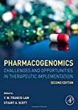 Pharmacogenomics: Challenges and Opportunities in