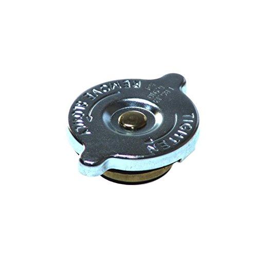 Tappo Serbatoio refrigerante Triclo 310.176
