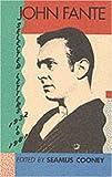 Selected Letters, 1932-1981, John Fante, 0876858329