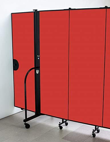 (Screenflex CDR80-DR Door Option, 90