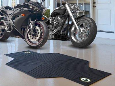 E Bay Motorcycles - 8
