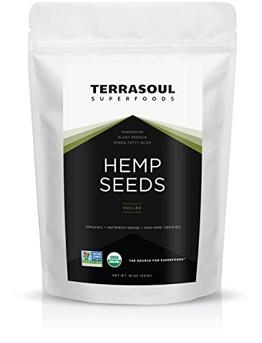 Terrasoul-Superfoods-Raw-Hulled-Hemp-Seeds-Organic