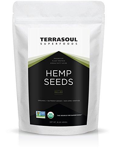 Terrasoul-Superfoods-Raw-Hulled-Hemp-Seeds-Organic
