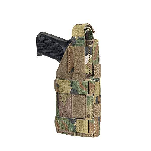 EXCELLENT ELITE SPANKER Pistol