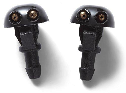 Nissan Nozzle - 2