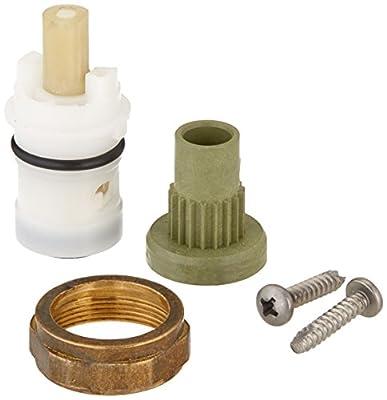 Danco 10467 Perfect Match Faucet Stem Cartridge For American Standard