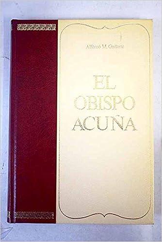 Enciclopedia del saber 10 Vols. 1: Astronomia, Geologia, Geografia ...