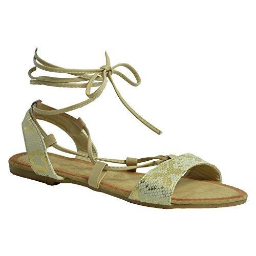 Zapatos multicolor con hebilla formales Wörishofer para mujer Barato Get Authentic bv2JwX704