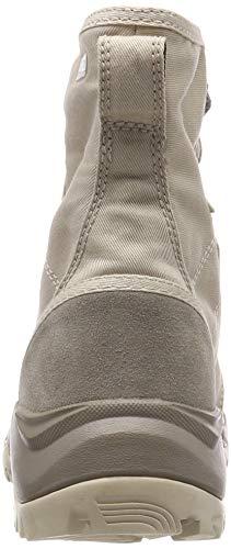 Chukka 271 Columbia Camden Ice Desert Outdry Ecru Fossil Grey Femme Boots ancient PHZHwEq