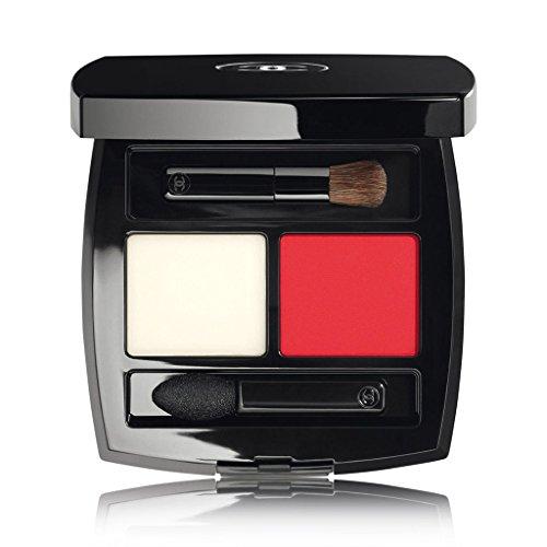 Chanel Lip Balm - 5