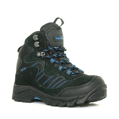 Peter Storm Boy's Ormskirk Walking Shoe