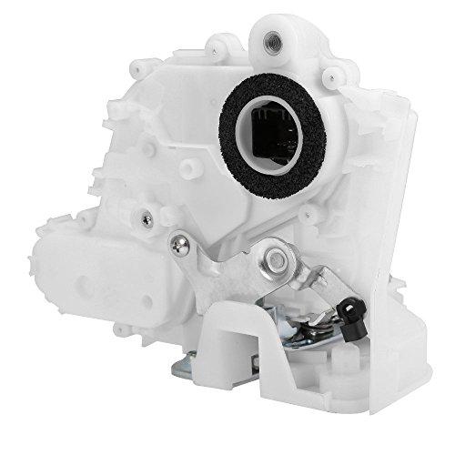 - Eynpire 7110 Front Right passenger Side Door Lock Actuator For 2007 - 2011 Honda CR-V CRV 72110-SWA-D01