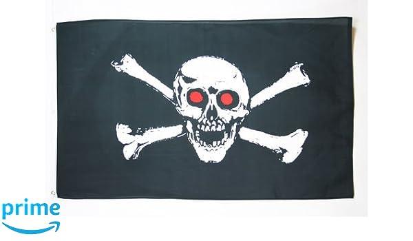 Beer Flag 5 x 3 Ft Flag