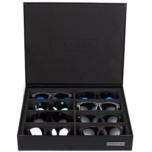 Sunbox The Noah 8 - Sunglasses Noah