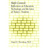 Shift Control, David D. Thornburg, 0942207157