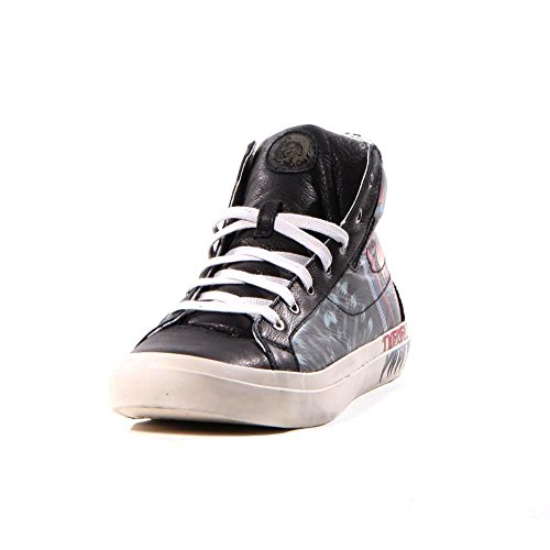 S Diesel S Men Men Fashion Fashion Kwaartzz Kwaartzz Shoes Diesel xqwYwf67