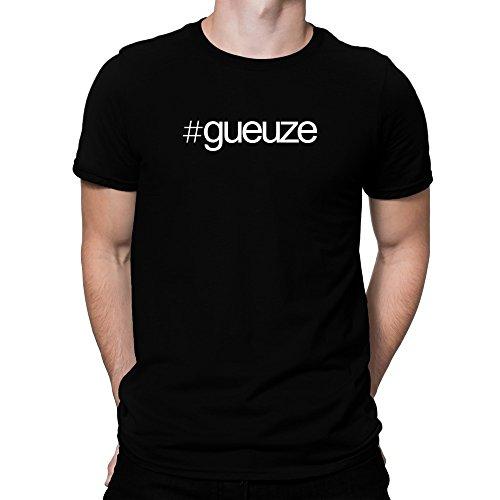 teeburon-hashtag-gueuze-t-shirt