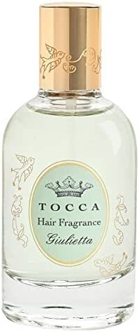 Tocca Beauty Hair Fragrance Giulietta, 50 ml