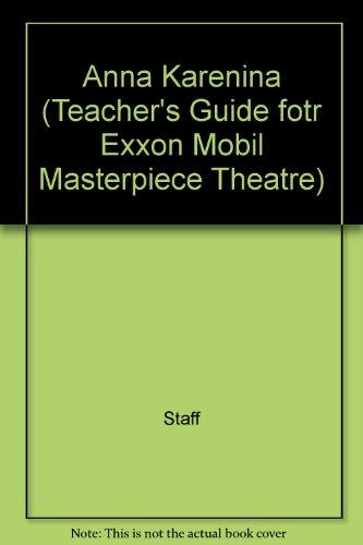 anna-karenina-teachers-guide-fotr-exxon-mobil-masterpiece-theatre
