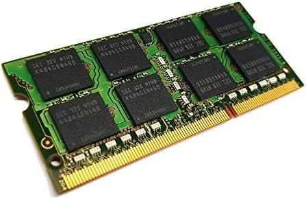 dekoelektropunktle - Aggiornamento Memoria DDR3 PC3 SODIMM per IBM-Lenovo G400 8 GB