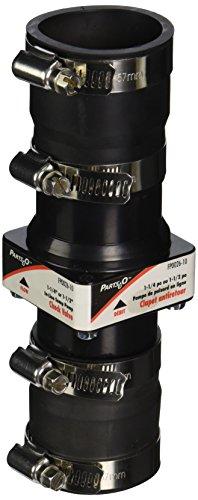 Buy inline check valve 1 1/2