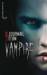 Journal d'un vampire 1 (French Edit