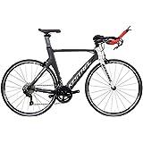 Quality 2020 Kestrel Talon Tri 105 LE Aero Carbon Road Tri Bike