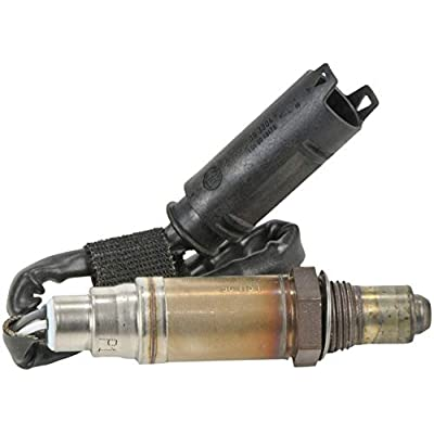 Bosch 15339 Oxygen Sensor, Original Equipment (BMW): Automotive