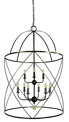 Nantucket Style Pendant Lights in US - 7