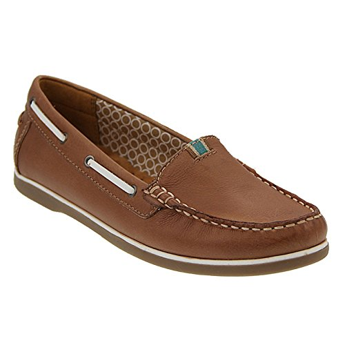 naturalizer-womens-hanover-boat-shoe-7-m-us