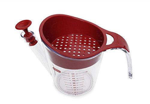 (Good Cook 2-Cup Fat Separator)