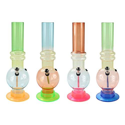 Acrylic-tube-bubble-mouthpiece-Random-Color