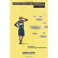 Cinque Piedi e un Funerale Reloaded: Allen Iverson - Un destino a spicchi philadelphiano