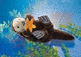 Folkmanis Puppet Sea Otter