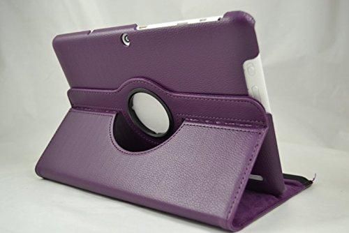 Funda para Tablet Bq Edison 3 10.1