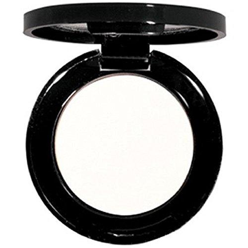 Matte EyeShadow Single Hypoallergenic Pressed product image
