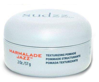 Sudzz FX Marmalade Jazz Pomade Gel (2 oz)