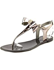 Bcbg Women's Delightful Shoe
