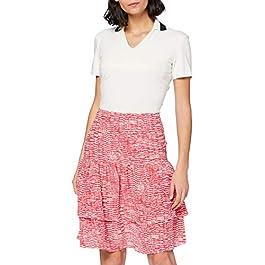 BOSS Women's Skirt