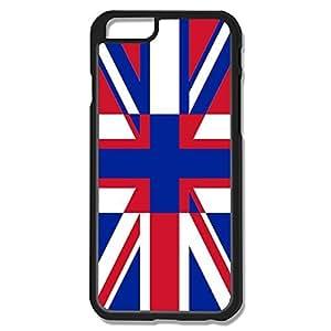 IPhone 6 Cases Flag Design Hard Back Cover Cases Desgined By RRG2G