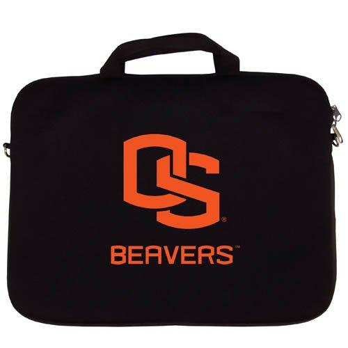 NCAA Oregon State Beavers Laptop Case