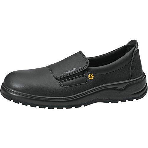 à chaussure usage Abeba Abeba à professionnel chaussure professionnel usage chaussure Abeba à dx4UFUW