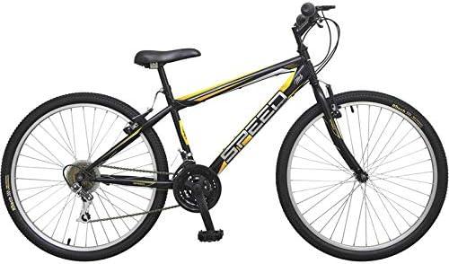 BB M 527 Bicicleta Monta/ña 26