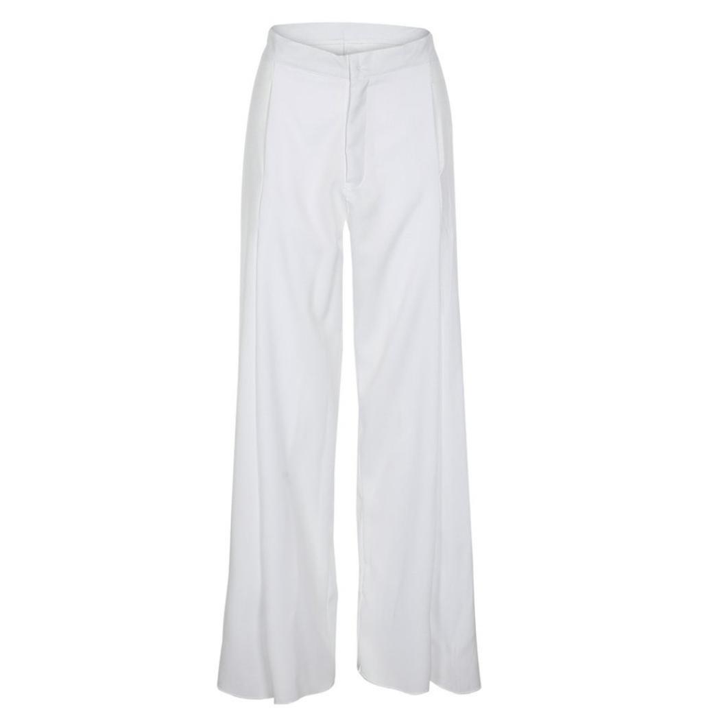 cfeef814458 vermers Women Pants