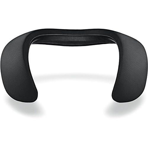 Bose Soundwear Companion Wireless Wearable Speaker - Black (771420-0010)