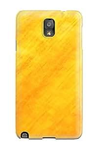 Tpu Case For Galaxy Note 3 With BxBlHiO10045gZOBb ZippyDoritEduard Design